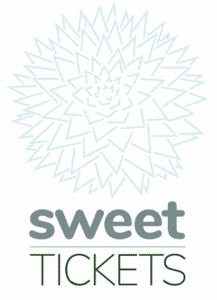 Sweet tickets logo