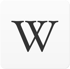 How to Create a Wikipedia Page (Step by Step)