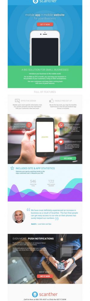Scanther-Jose-Email-scaled